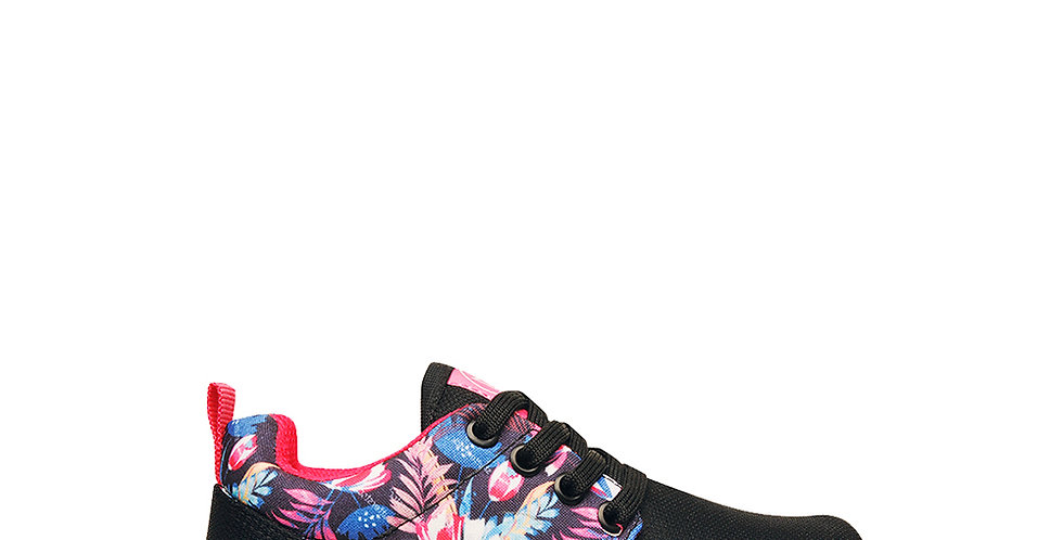 Zapatillas Prowess 9002 (27-34)