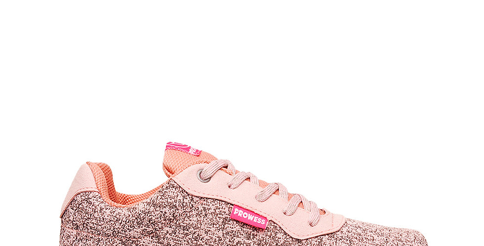 Zapatillas Prowess 9023 (35-41)