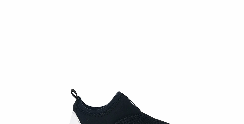 Prowess 9601 Zapatillas (20-26)