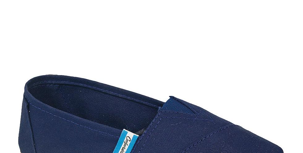 Alpargatas Confortable Premium (45-47)