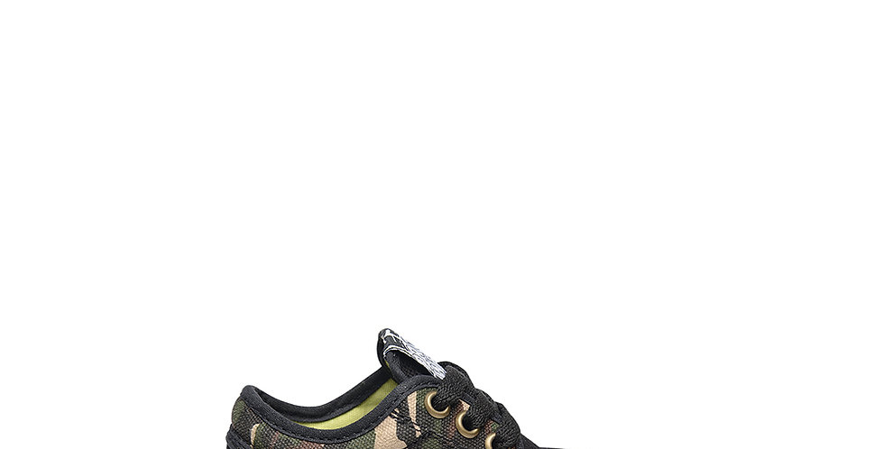 Zapatillas Prowess 1300 (27-34)