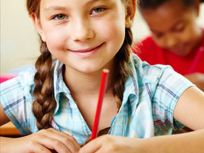 Especialista aborda os desafios do TDAH e aponta dicas para pais e professores