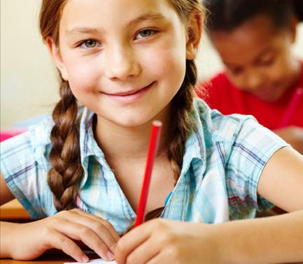 Homeschoolers Still Required to Submit Assessments Despite Coronavirus Shutdown