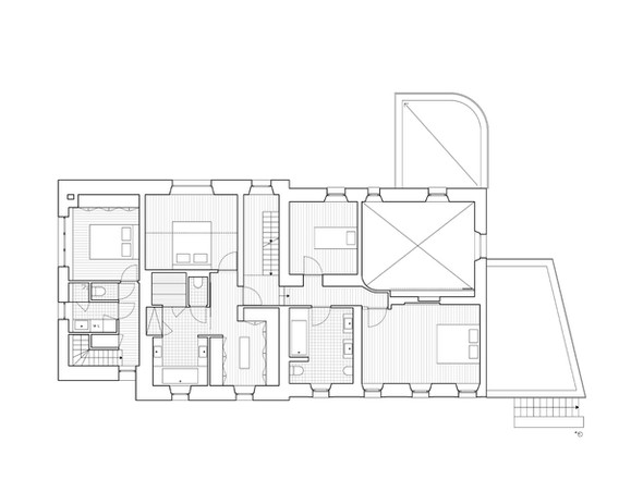 plan   niveau 01