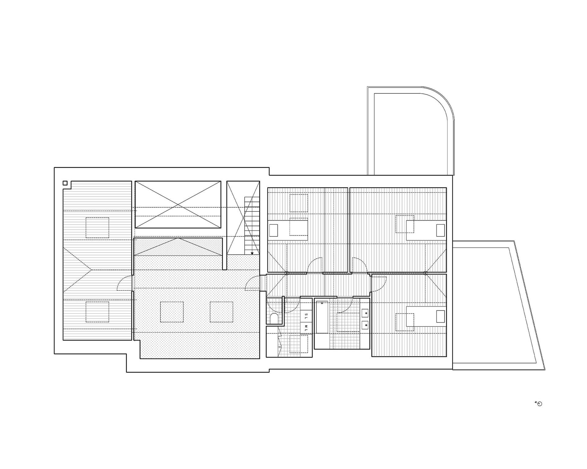 plan | niveau 02