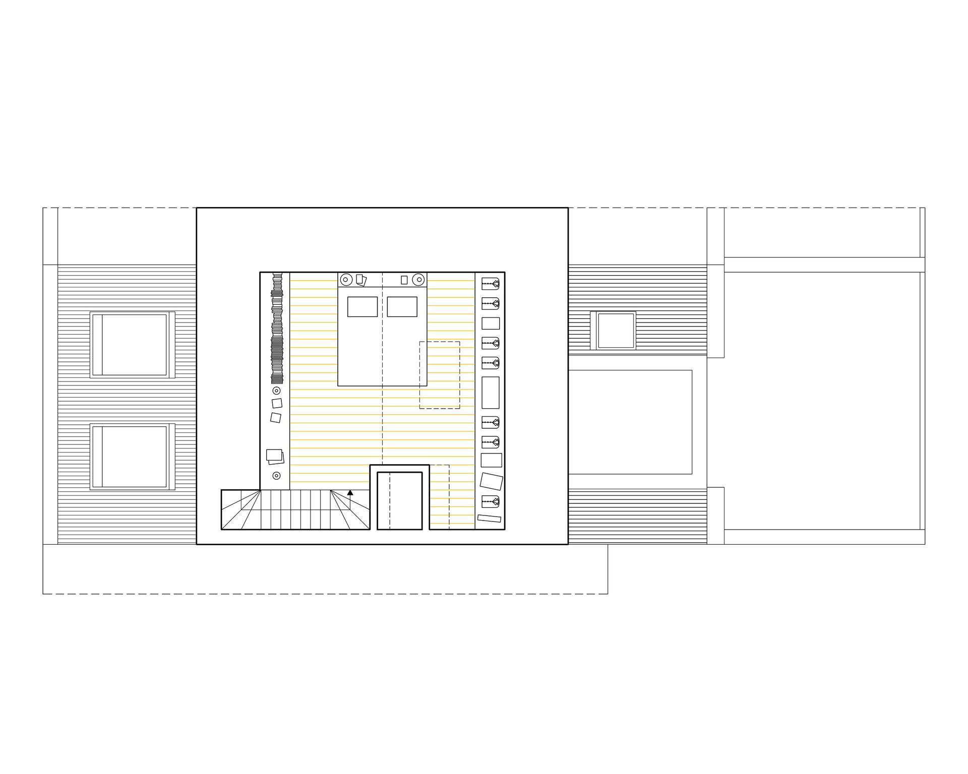 plan | niveau 05