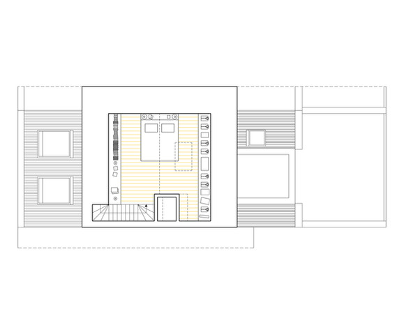 plan   niveau 05