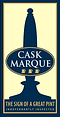 the ferry house inn cask marque