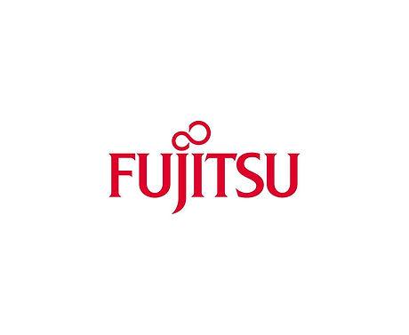 Fujitsu air conditioning units