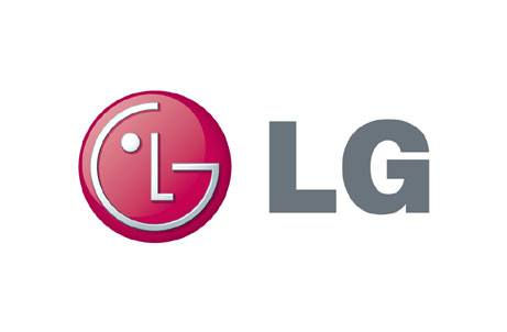 LG Air Conditioning Units