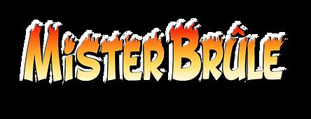 logo Mister brule en flammes.png