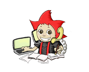 mascotte contact 3.png