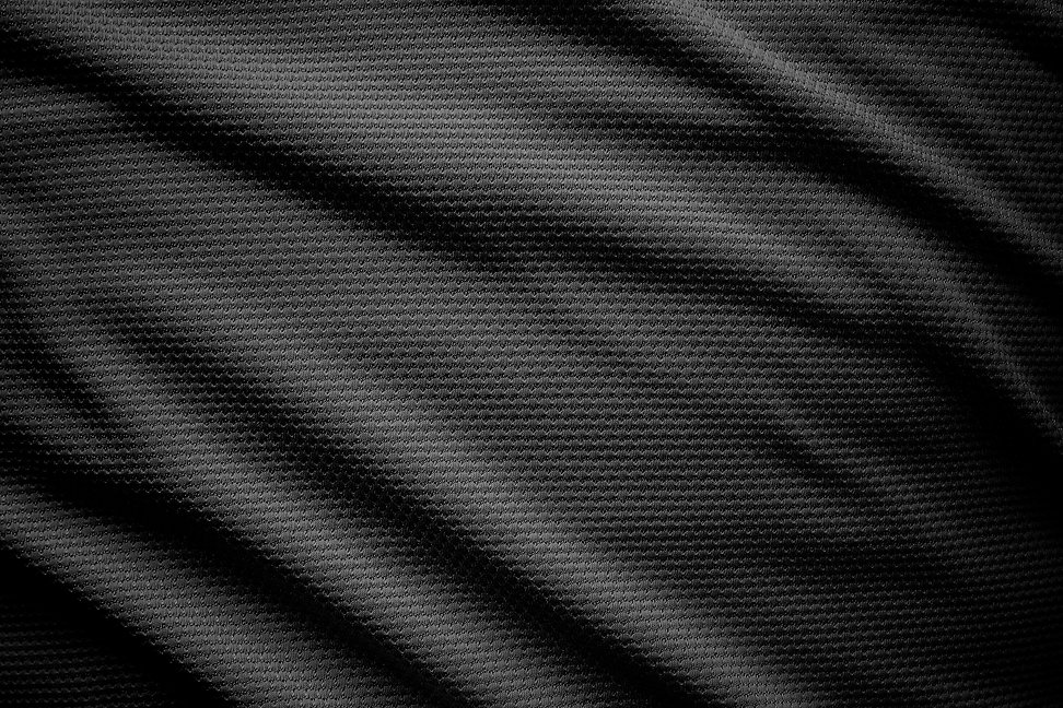 jersey Texture_mockup_black_no logo.jpg