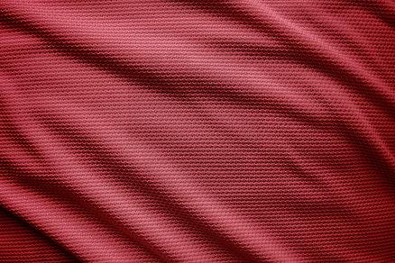 jersey Texture_mockup_no logo.jpg