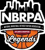 NBRPA_logo.png