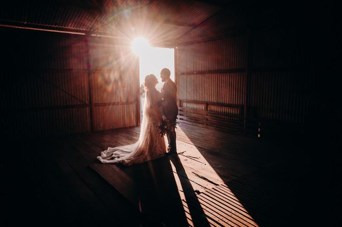 Gemma&Daniel-629.jpg