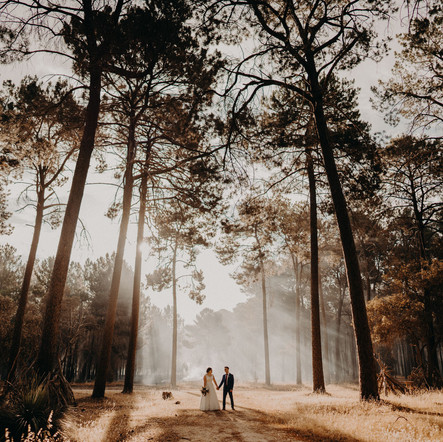 Top Tips for Your Wedding Day Photo & Video Coverage