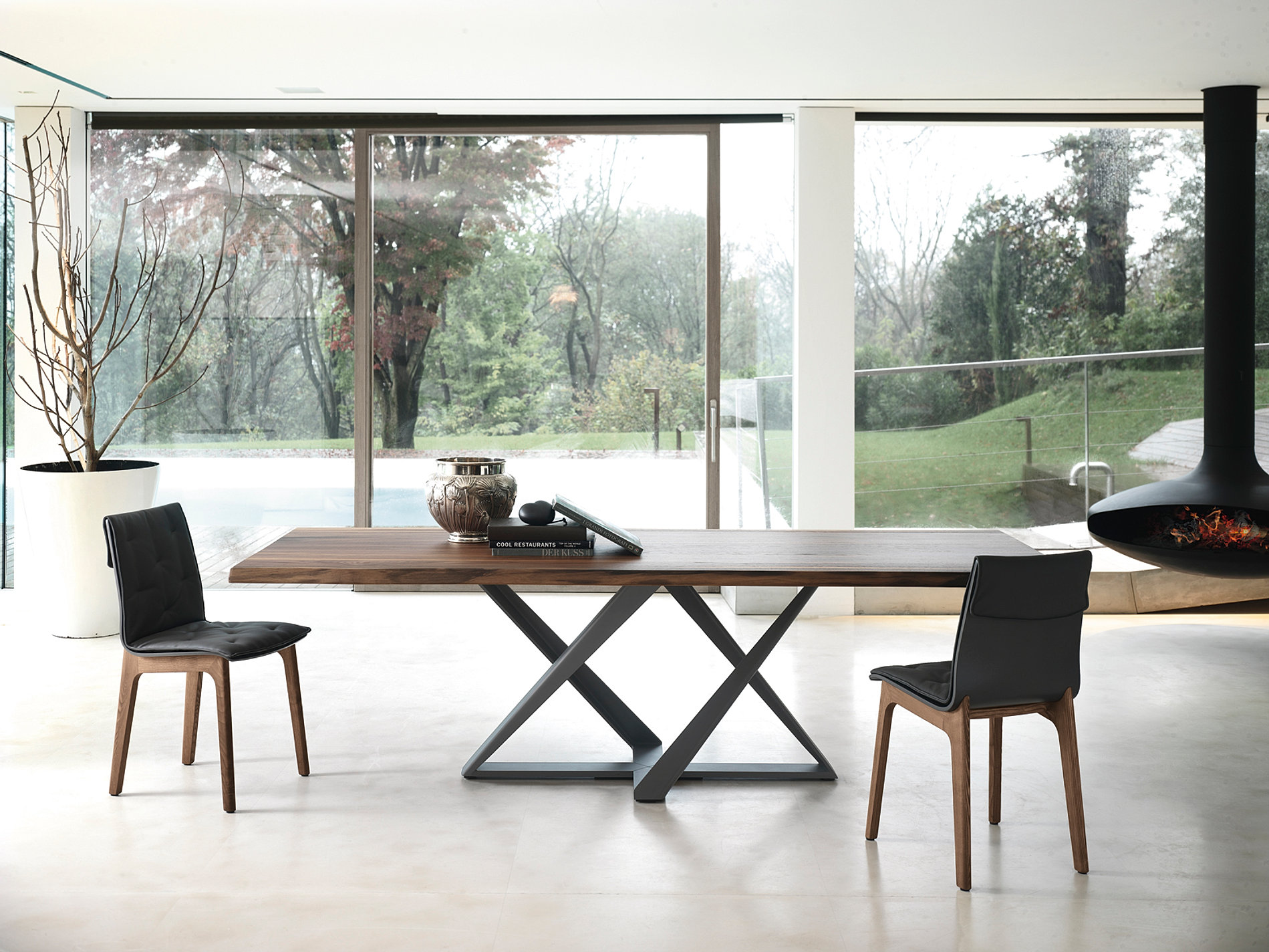Charming Ultimate Living | Modern Furniture | Furniture Store Auckland