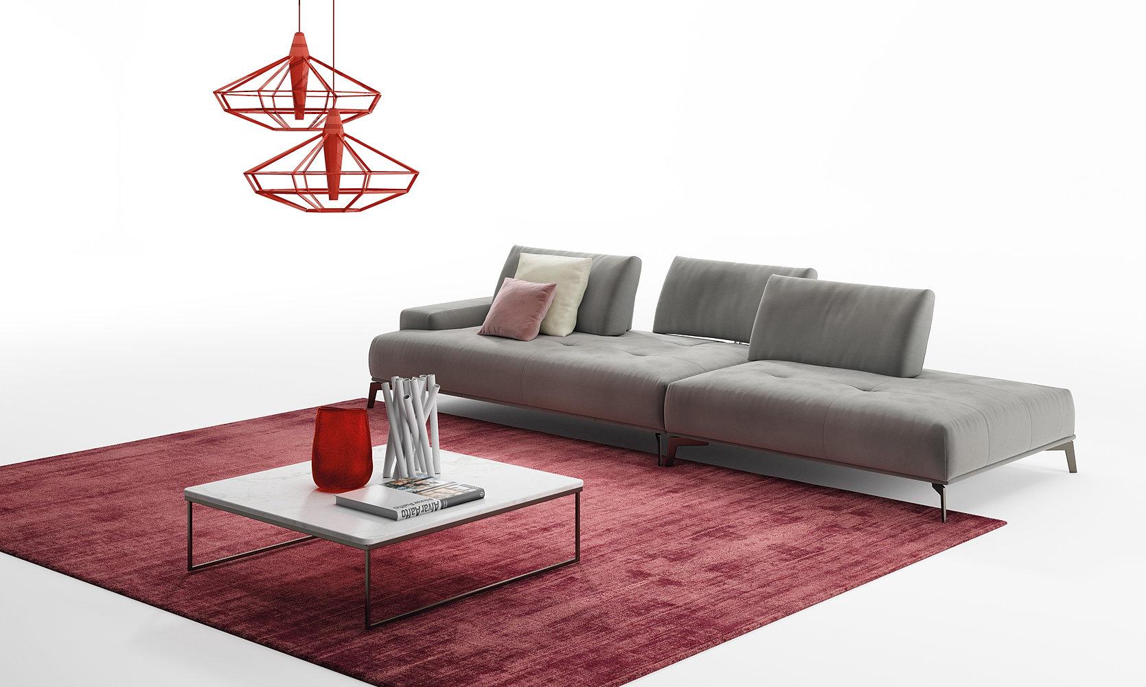 Ultimate Living Modern Furniture Furniture Store Auckland
