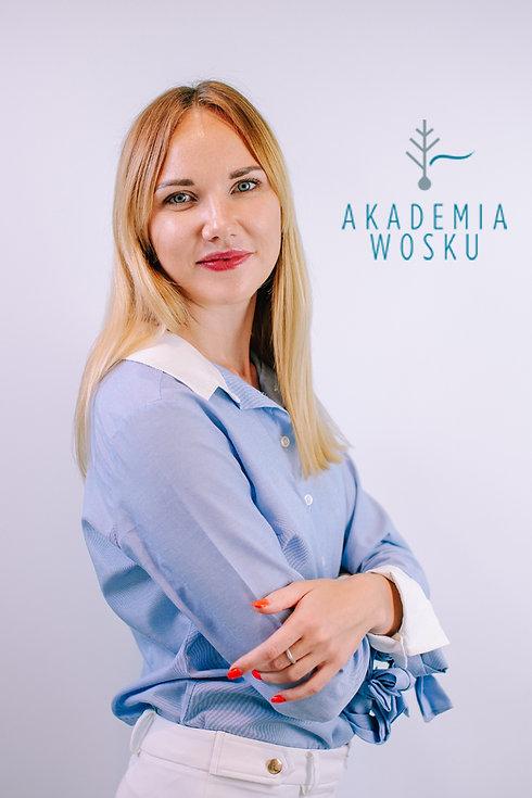 joanna_wojdat_akademiawosku.jpg