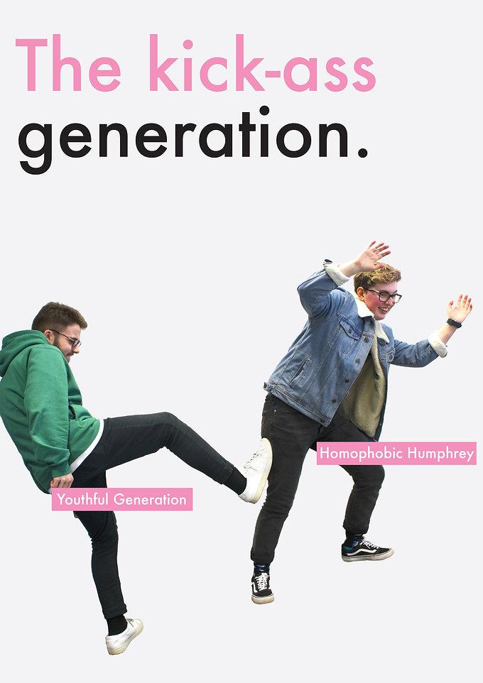 Kick Ass Generation Poster.jpg
