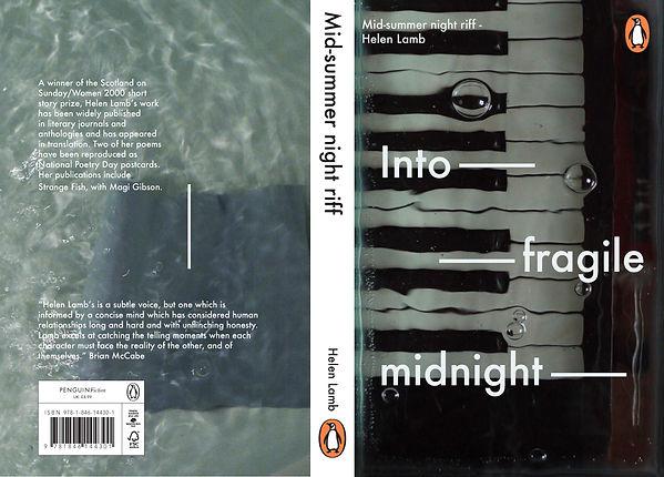 Midnight Riff PRINT TEMP.jpg