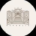 Decor Republic Logo.png