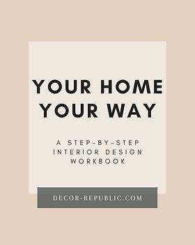 Your Home Your Way.png