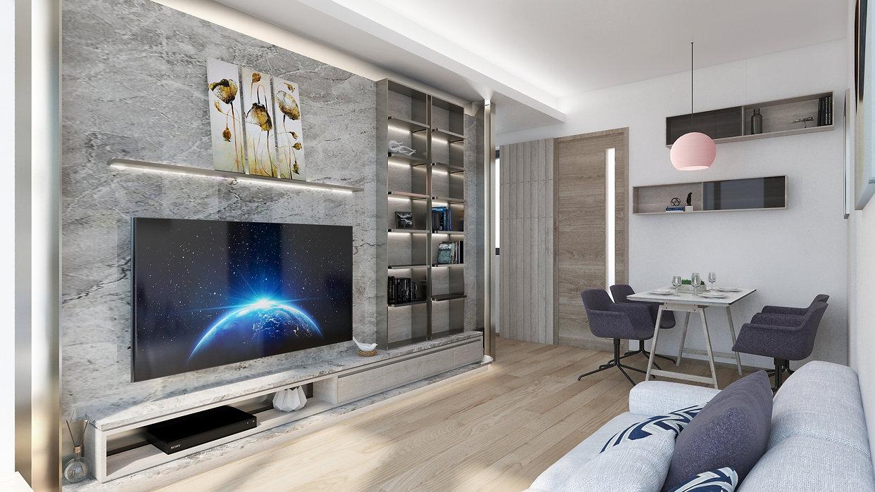 Mantin Heights Living Room 3.jpg