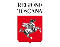 regione-toscana-stemma.jpg