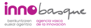 innobasque_logo.png