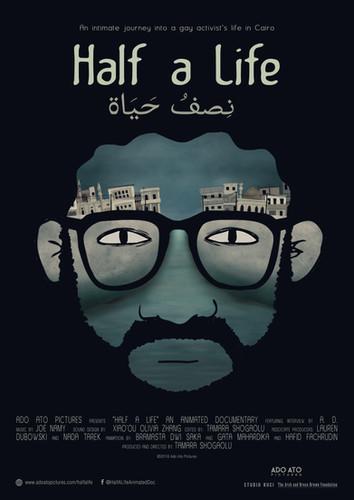 poster half a life-24.jpg