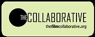 Logo Collaborative PNG1.png