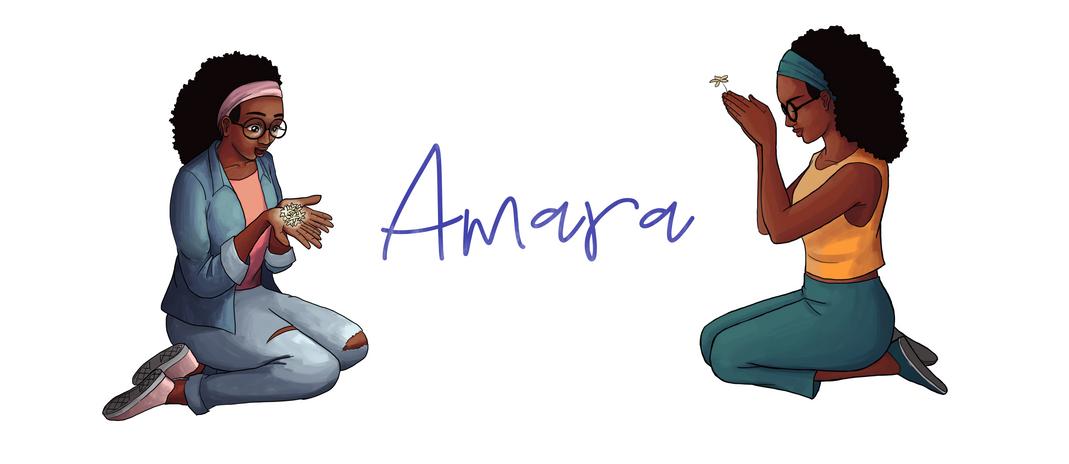 Amara.png