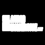 audioimmersive-logo2000px.png