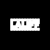 LALIFF_logo-01.png
