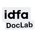 idfa2.png