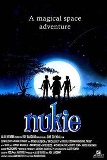 Nukie (ZAF 1987)