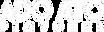 ado-ato-logo@3x.png