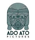 ADOATO_LOGO_TRANSPARENT.jpg