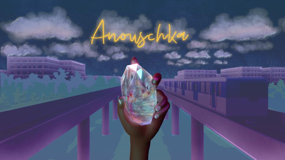 ProjectImage_Anouschka