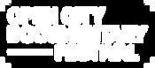 Open_City_doc_fest_logo.png