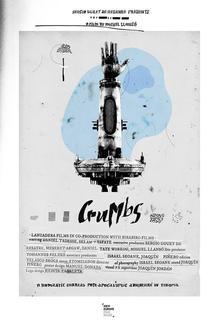 Crumbs (ETH 2015)