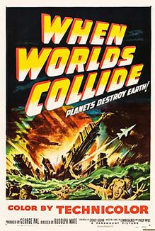 When Worlds Collide (USA 1951)