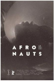 Afronauts (USA 2014)