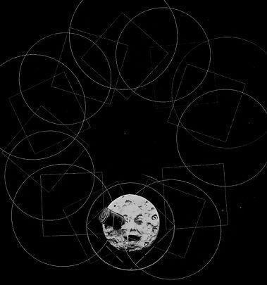 IMAGE 2020-11-20 18:02:26.jpg