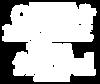 white logo QMFF.png