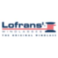 LOFRANS1.png