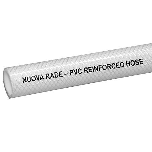 Water Hose PVC
