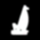 LOGO-Transparent_WHITEMONO.png